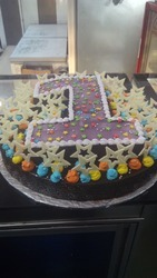 Birthday Cake Manufacturers Suppliers Amp Exporters