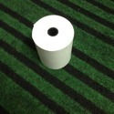 M.s Plain Billing Paper Roll, Gsm: Less Than 80 Gsm, Packaging Type: In Box Packing