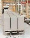 AAC Lightweight Block Production Line