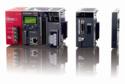 MELSEC-L Series PLC System