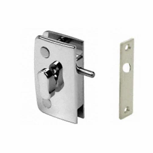 Sliding Gl Door Lock at Rs 3400 /set | Sliding Door Locking ... on