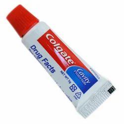 Colgate Travel Size Mini Toothpaste