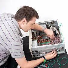 Branded Computer Repairing Service