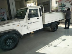 Four Wheeler Pickup Transport Service