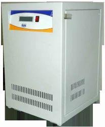UPS BATTERY - IGBT Online UPS Manufacturer from Coimbatore