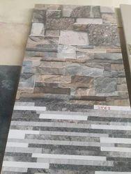 17mm Marbles Tiles, For Flooring
