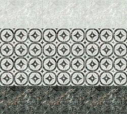 30 x 45 Digital Wall Tile