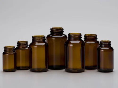 Tablet Bottles - Tablet Packaging Bottles Wholesale Distributor from