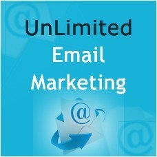 Email Marketing India - SMTP Server India in Surat, ZIFZI | ID
