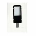 30 Watts LED Based Street Light