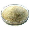 Sodium Alginate Gum Powder 2%