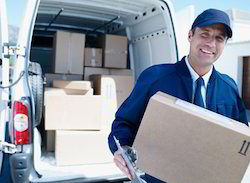 Courier Service Courier Companies In India