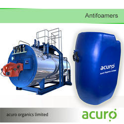 Liquid Antifoamers, for Industrial