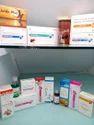 Medicine Franchise