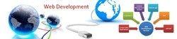Integrated Website Development Services