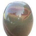 Narmadeshwar Marble Stone Shivling