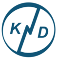 KND Steel Syndicate