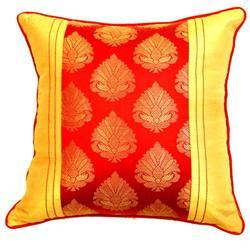 Printed Cushion Cvoer