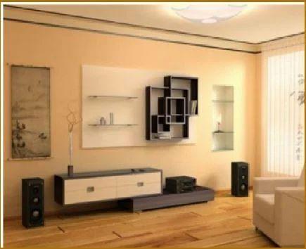 Interia Furniture Interior Design Pune