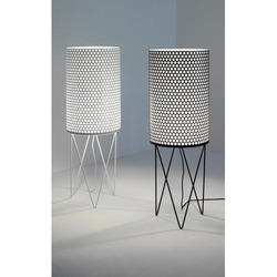 Craft Incandescent Modern Floor Lamp, for Hotel,Restaurant