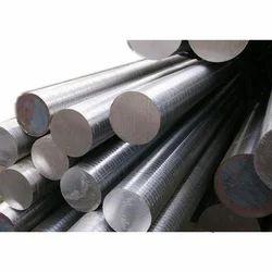 Mild Steel Bar 6 meter for Industrial