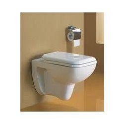 Wall mount closet Bathroom Wall Mounted Closet Indiamart Wall Mounted Closet At Rs 7000 pieces Wall Mounted Closets Id