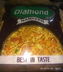Roasted Peanuts Namkeen
