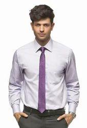 Formals Shirt