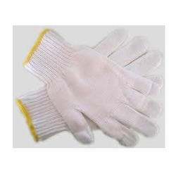Anti Static And Disposable Products Manufacturer From