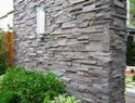 Stone Cladding GFRC