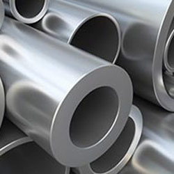 Inconel & Monel Pipes & Tubes