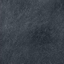 Black Limestone Tile