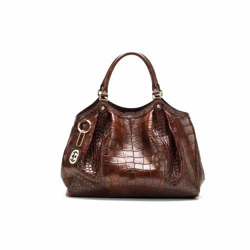 Stylish Ladies Handbags Fashion Designer Bags