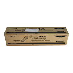 Xerox Phaser 7400 Toner Cartridge