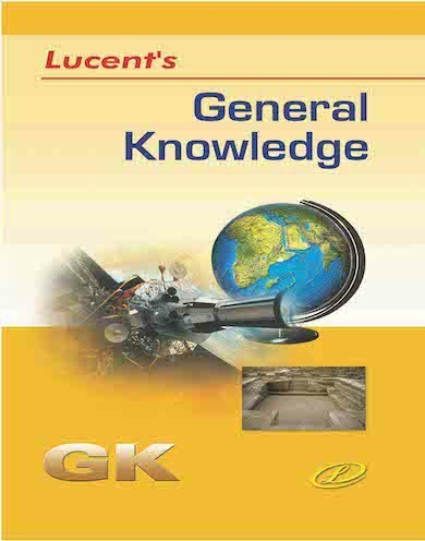 LUCENT GENERAL KNOWLEDGE BOOK IN EBOOK DOWNLOAD