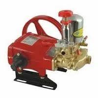 2 hp High Pressure HTP Pump 30