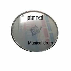 drum accessories at best price in india. Black Bedroom Furniture Sets. Home Design Ideas