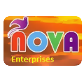 Avon Enterprises
