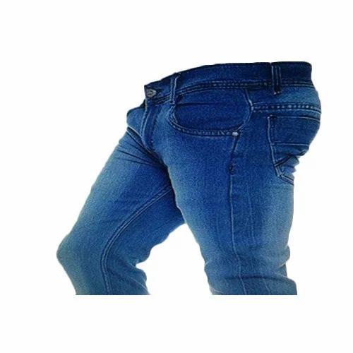 16821707dec Boys Fashion Jeans at Rs 150 /piece   Gandhi Nagar   Delhi   ID ...