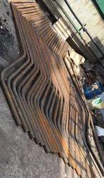 Boiler Tube Bending