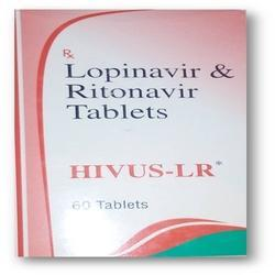 Hivus LR Tablets