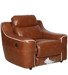Recliner Sofa In Mumbai India Indiamart