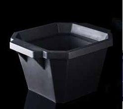 Ice Bucket Polyurethane