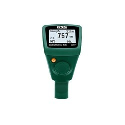Coating Thickness Tester with Bluetooth