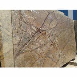 Brown Bidasar Rainforest Marble