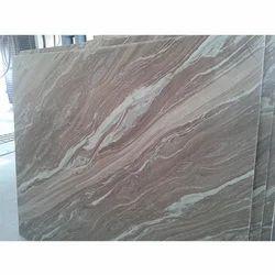 Brown Bidasar Flooring