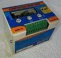 Compressor Timer