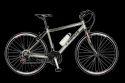 Manhattan 700c Bicycle
