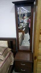 Wooden Dressing Table In Pune Lakdi Ki Dressing Table