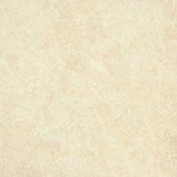 Johnson Cristica Bianco 60 X 60 cm Ceramic Floor Tile Beige